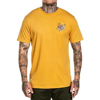 Maglietta da uomo SULLEN - FLASH PANTHER, SULLEN