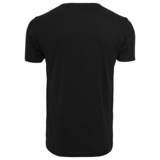 Maglietta da uomo RAMMSTEIN - Sehnsucht Movie - nero, RAMMSTEIN, Rammstein