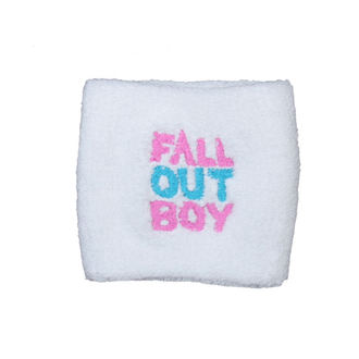 polsino Fall Out Boy, RAZAMATAZ, Fall Out Boy