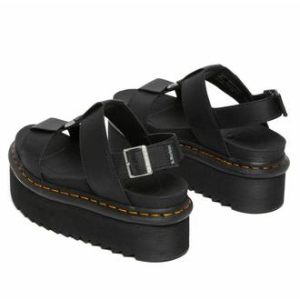 Scarpe da donna (sandali) DR. MARTENS - Francis, Dr. Martens