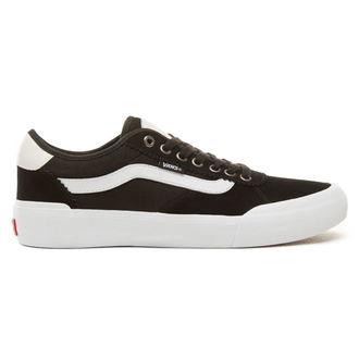 scarpe da ginnastica basse unisex - VANS, VANS