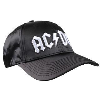 berretto  AC  /  DC  - BLACK IN BLACK - NERO - LEGEND, LEGEND, AC-DC