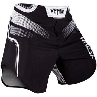Pantaloni da combattimento (fightshorts) VENUM - Tempest 2.0 - Nero / bianca, VENUM