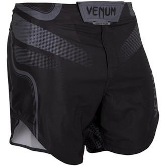 Pantaloni da combattimento (fightshorts) VENUM - Tempest 2.0 - Nero / Grigio, VENUM