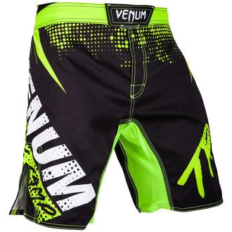 Pantaloni da combattimento (fightshorts) VENUM - Training Camp, VENUM