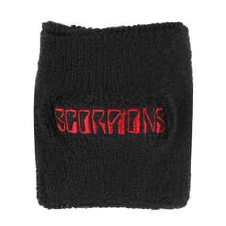 Fascia Scorpions - Logo - RAZAMATAZ, RAZAMATAZ, Scorpions