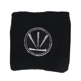 Fascia Eluveitie - Symbol - RAZAMATAZ, RAZAMATAZ, Eluveitie