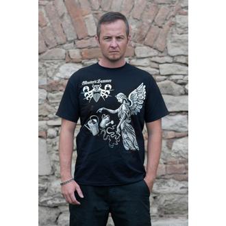 t-shirt metal uomo Master´s Hammer - Vracejte konve na místo - NNM, NNM, Master´s Hammer