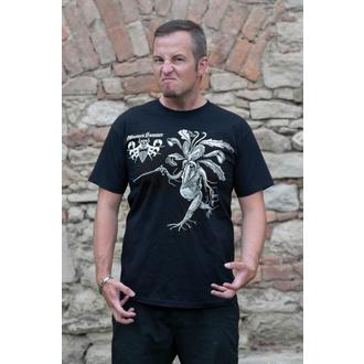 t-shirt metal uomo Master´s Hammer - Vagus Vetus - NNM, NNM, Master´s Hammer