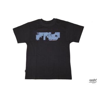 t-shirt street bambino - SK8 - FUNSTORM, FUNSTORM
