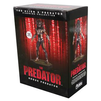 Statuetta Alieno & Predator - Killer Clan Predator (UdP: Tre Mondo Guerra), NNM, Predator