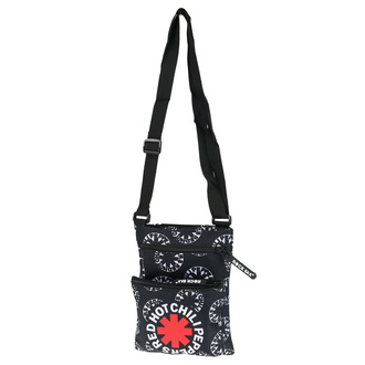 Borsa RED HOT CHILI PEPPERS - ASTERIX, NNM, Red Hot Chili Peppers