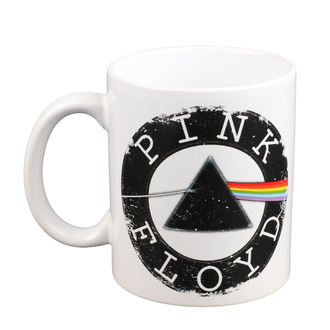 tazza  PINK FLOYD - ROCK OFF, ROCK OFF, Pink Floyd