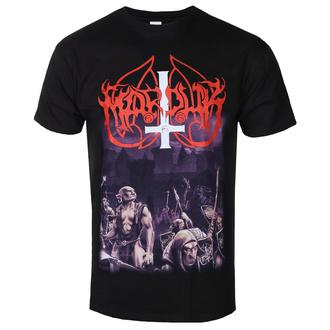Maglietta da uomo Marduk - Heaven Shall Burn - RAZAMATAZ, RAZAMATAZ, Marduk