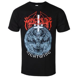 Maglietta da uomo Marduk - Nightwing - RAZAMATAZ, RAZAMATAZ, Marduk