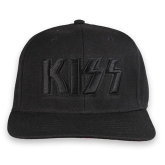 berretto KISS - ROCK OFF, ROCK OFF, Kiss