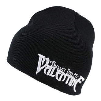 Beanie Bullet For my Valentine - ROCK OFF, ROCK OFF, Bullet For my Valentine