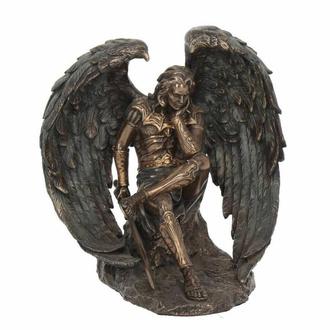 Decorazione Lucifer Fallen Angel, NNM