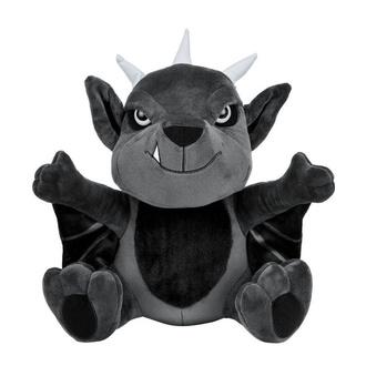 morbido giocattolo KILLSTAR - Gate Keeper Kreepture, KILLSTAR