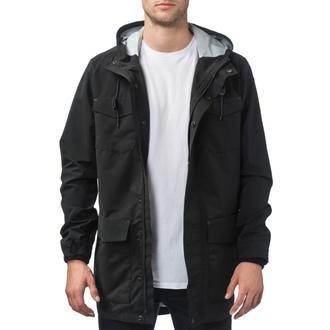 giacca primaverile / autunnale - Hikari Legacy 2.0 Jacket - GLOBE, GLOBE