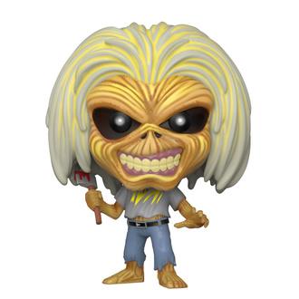 Statuetta Iron Maiden - POP! - Killers - Scheletro Eddie, POP, Iron Maiden