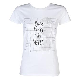 Maglietta da donna Pink Floyd - The Wall - Should I trust - LOW FREQUENCY, LOW FREQUENCY, Pink Floyd