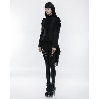 Cappotto Da donna PUNK RAVE - Victorian Gothic, PUNK RAVE