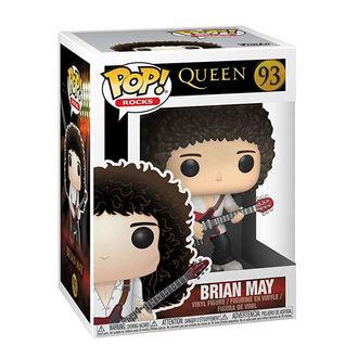 FigureQueen - POP! - Brian Può, POP, Queen