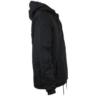 giacca primaverile / autunnale - Vista Thermal - GLOBE, GLOBE