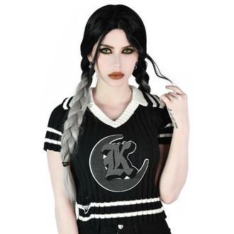 Maglietta da donna (top) KILLSTAR - Gloomsday, KILLSTAR