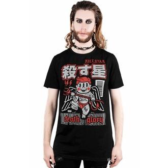 Maglietta da uomo KILLSTAR - Glory, KILLSTAR