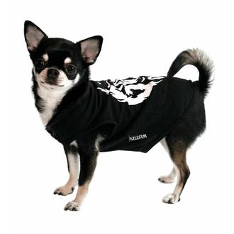 Vestito per cani KILLSTAR - Goth Dog, KILLSTAR