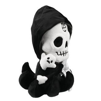 Peluche giocattolo KILLSTAR - Grim Reaper, KILLSTAR