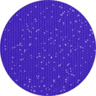 Ombretto MANIC PANIC - Blue Banshee, MANIC PANIC