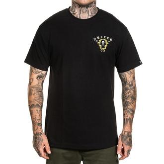 Maglietta da uomo SULLEN - H TATTOOER, SULLEN