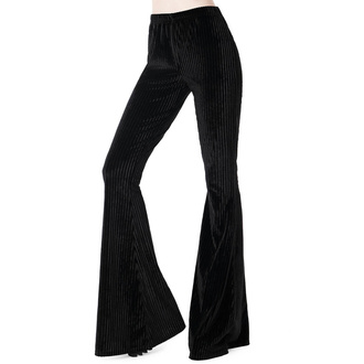 Pantaloni da donna KILLSTAR - Harper Bell, KILLSTAR