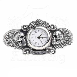 Orologio ALCHEMY GOTHIC - Dark Angel, ALCHEMY GOTHIC