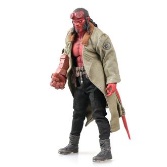 Statuina Hellboy - (2019), NNM, Hellboy