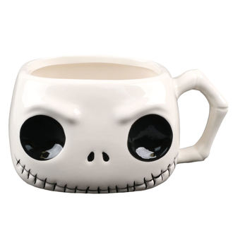 Tazza Nightmare before Christmas - POP! - Jack Skellington, POP