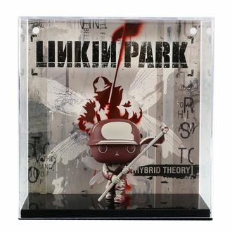 POP! Linkin Park - POP! - Theory, POP, Linkin Park