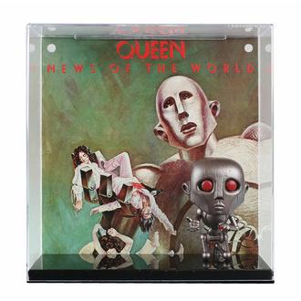 POP! Queen - POP! - News of the World, POP, Queen