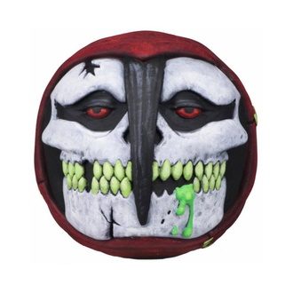 Palla Antistress Misfits - Horror Balls Stress Ball The Fiend, NNM, Misfits