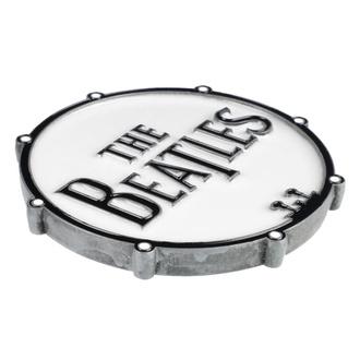Apribottiglie Beatles - Drum Head, NNM, Beatles