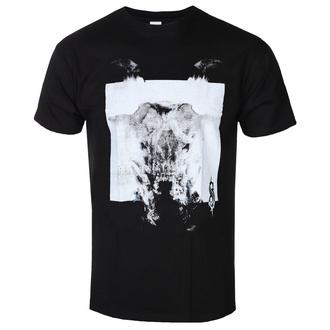 t-shirt metal uomo Slipknot - Devil Single - ROCK OFF, ROCK OFF, Slipknot