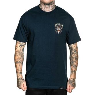 Maglietta da uomo SULLEN - HING PANTHER - MARINA MILITARE, SULLEN