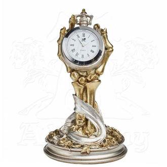 Orologio ALCHEMY GOTHIC - Hora Mortis, ALCHEMY GOTHIC