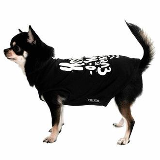 Vestito per cani (canotta) KILLSTAR - Howl, KILLSTAR
