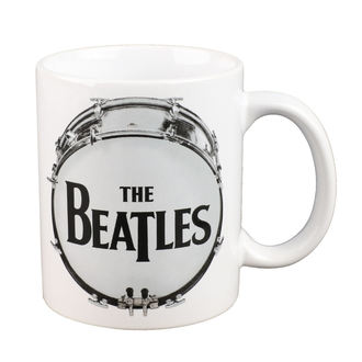 tazza  IL BEATLES - ROCK OFF, ROCK OFF, Beatles