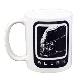 tazza Alien - Vetřelec - Icona - PYRAMID POSTERS, PYRAMID POSTERS, Alien - Vetřelec