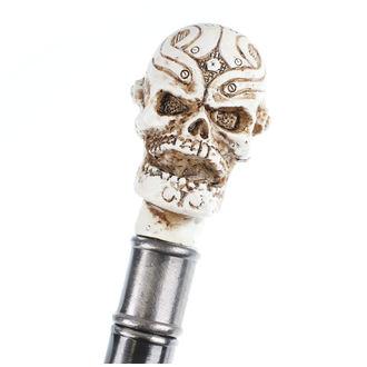 Bastone da passeggio ZOELIBAT - Skull, ZOELIBAT